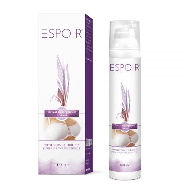 Espoir Breast Enlargement Cream