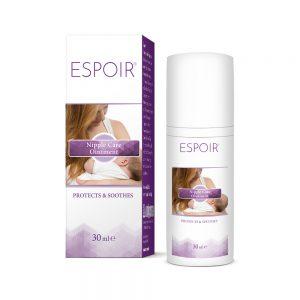 Espoir Nipple Care Ointment