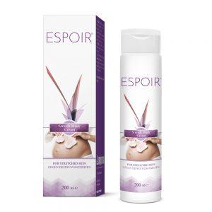 Espoir Stretchmark Cream