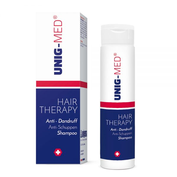 unigmed-antidandruff-shampoo