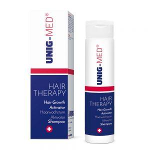 unigmed-hairgrowthactivator-shampoo