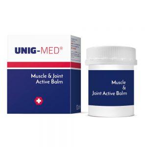 unigmed-musclejoint-activebalm