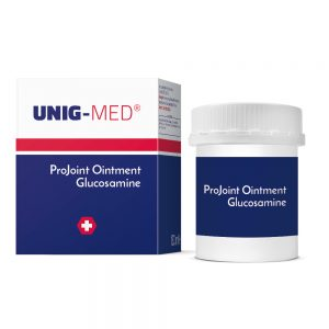 unigmed-projointointment-glucosamine
