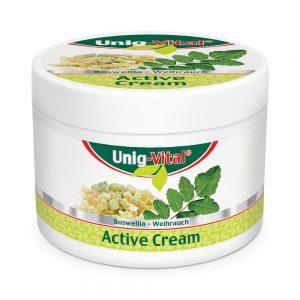 unigvital-boswelliafrankincense-activecream