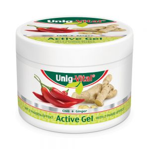 unigvital-chiliginger-activegel