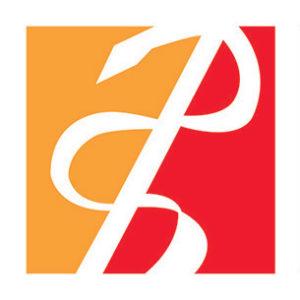 ah-logo-square