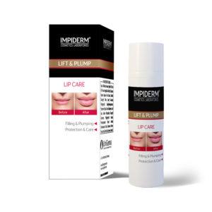 impiderm-lip-care