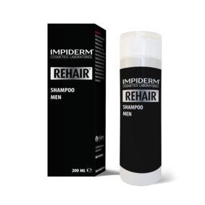 impiderm-rehair-shampoo-men