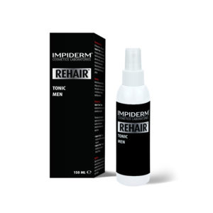 impiderm-rehair-tonic-men