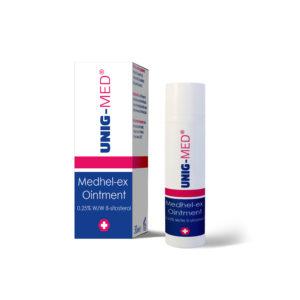 unig-med-medhel-ex-ointment