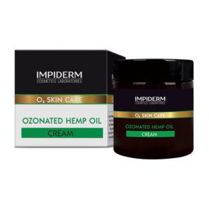 impiderm-o3skincare-hempoil