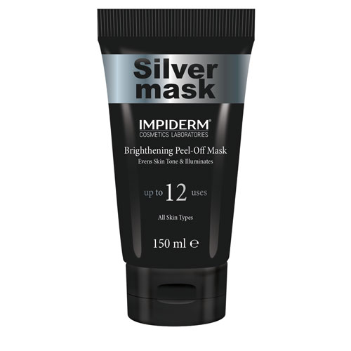 impiderm-silver-mask