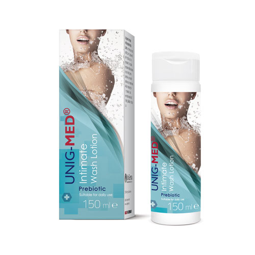 unig-med-intimate-washlotion-prebiotic